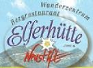 Logo Elferhütte, 2080 m - Stubaital