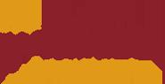 Logo Aktivhotel Panorama*** - Pflerschtal