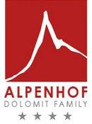 Logo ****Alpenhof Dolomit Family  - Familotel