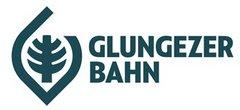 Logo Glungezer in den Tuxer Alpen - Tulfes