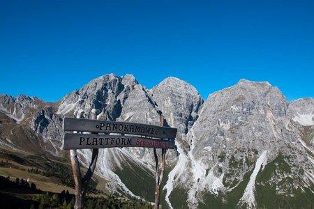 Sommerurlaub in Tirol - Tipps für mehr Abwechslung