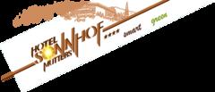 Logo Hotel Sonnhof Mutters