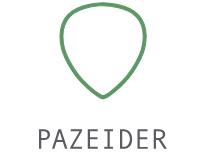 Logo Bio- & Wellnesshotel PAZEIDER