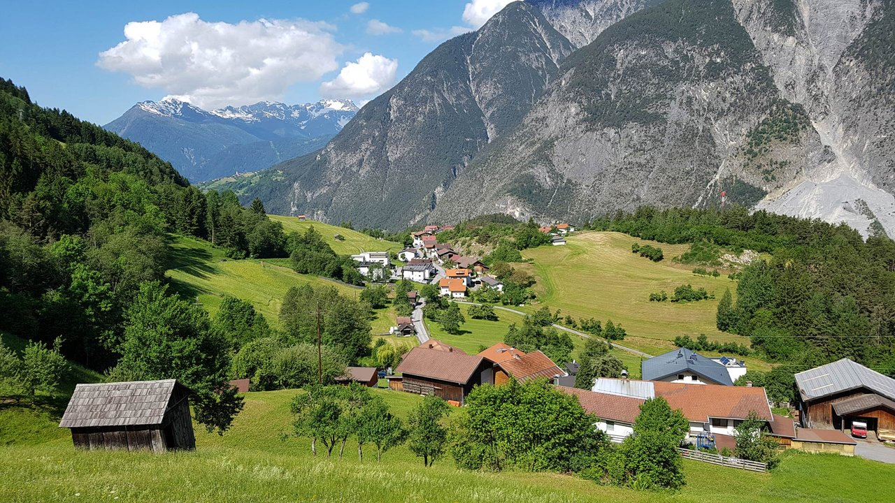 Beste Spielothek in Weiler am Berge finden