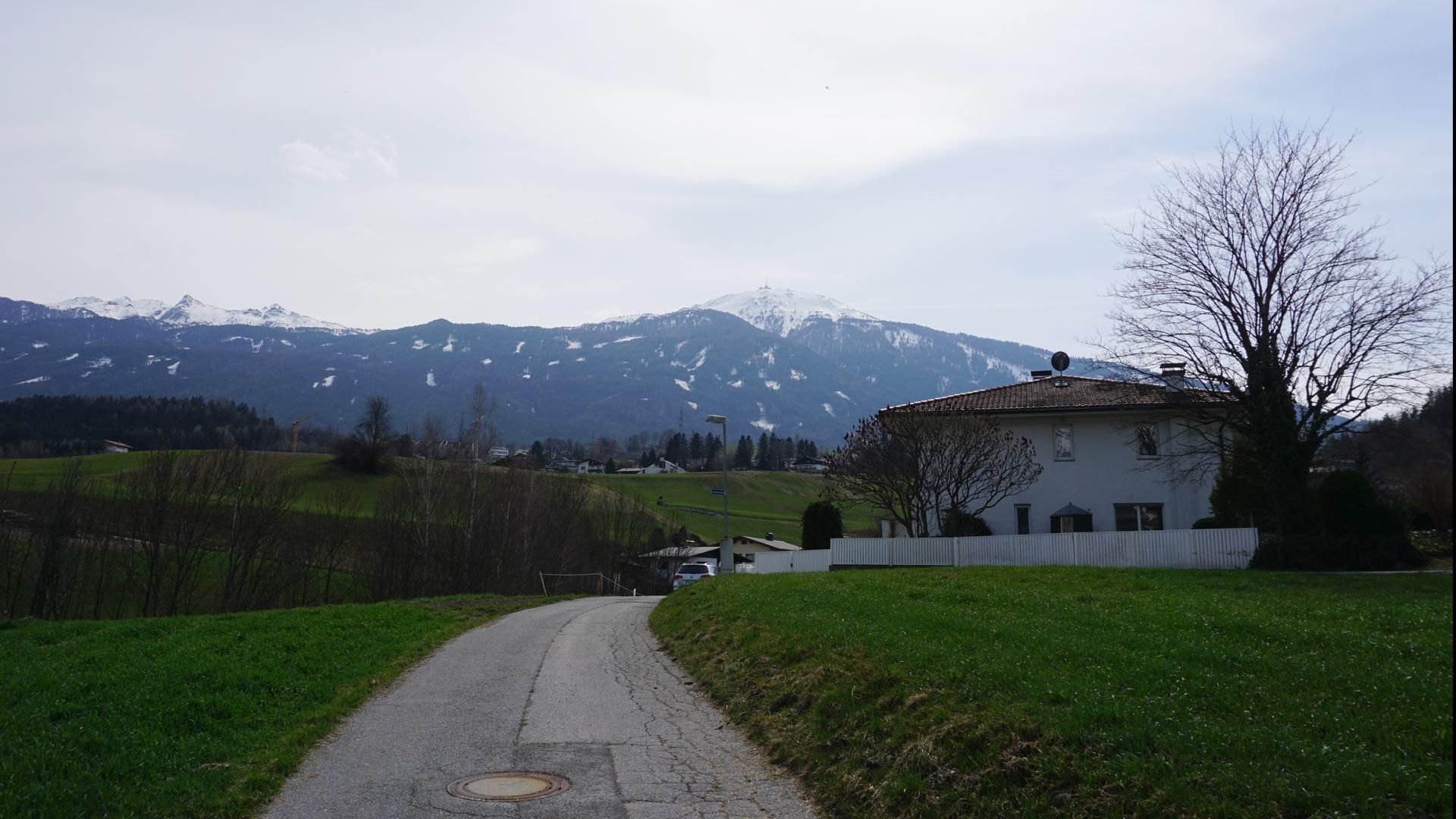 So gehts | Tiroler Gemeinschaftsgarten