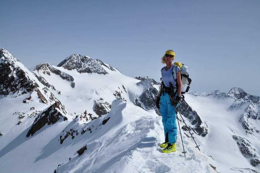 Ski Tour Zakopane