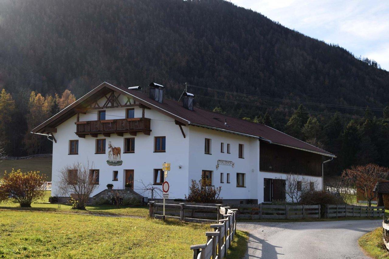 Beste Spielothek in Foehrenwald finden