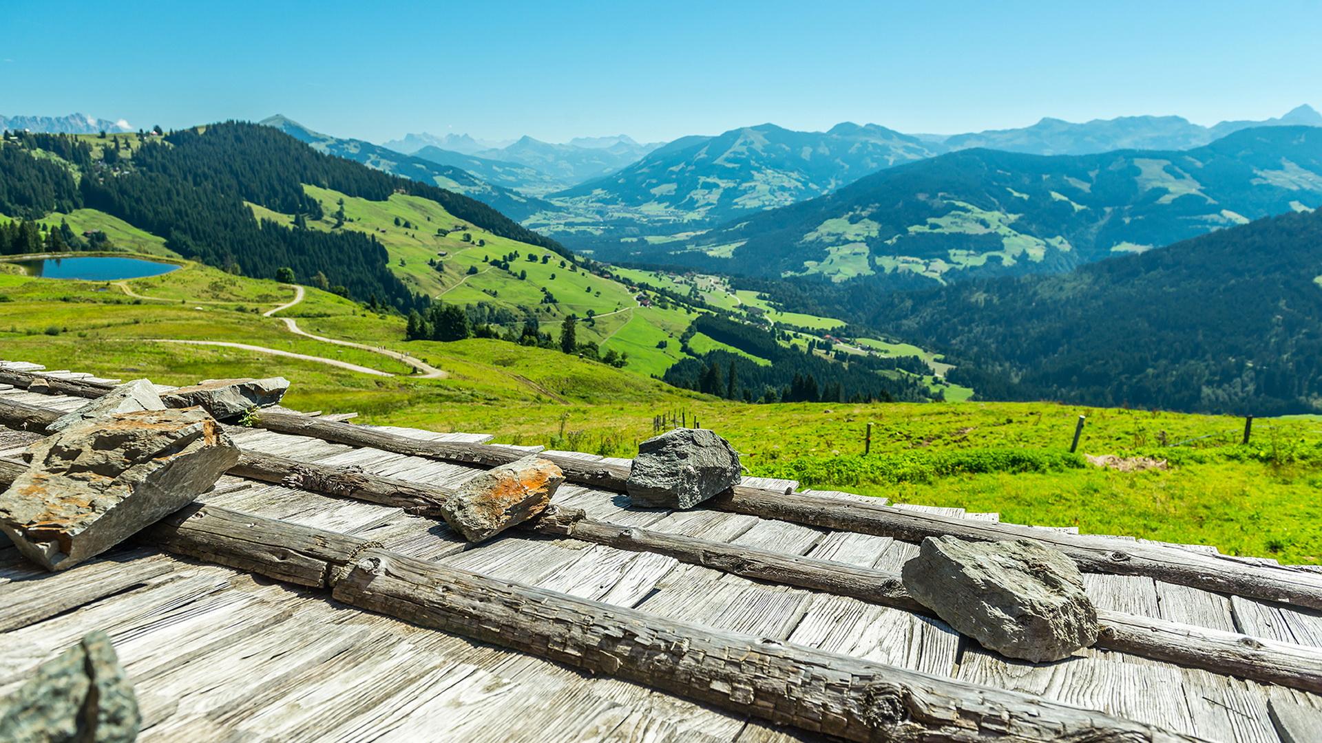 Wildschnau dates: Sex treffe in Waldbrl