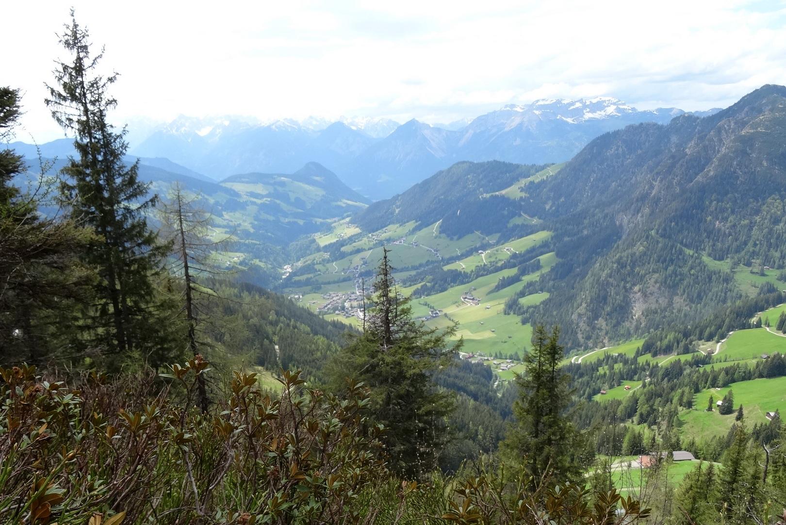 Kursangebot | Ski- und Snowboardschule Alpbach