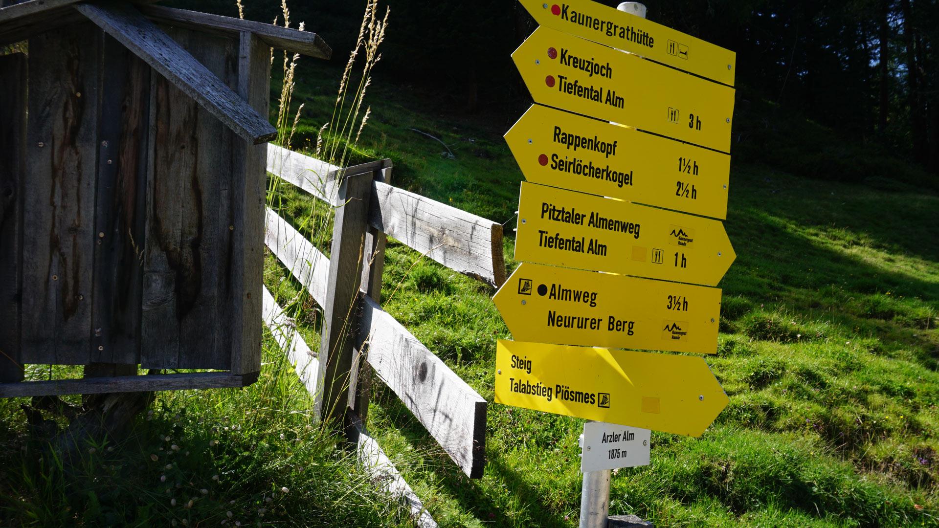 Arzl im pitztal single treffen, Mattersburg frauen aus