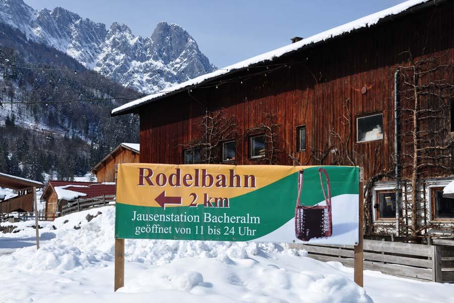2016 - Musikkapelle Kirchdorf in Tirol