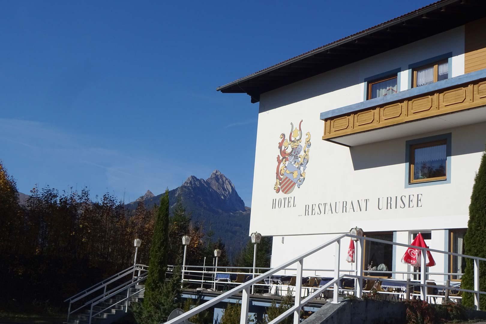 Luxushotels in Reutte, Tirol | Hotels volunteeralert.com