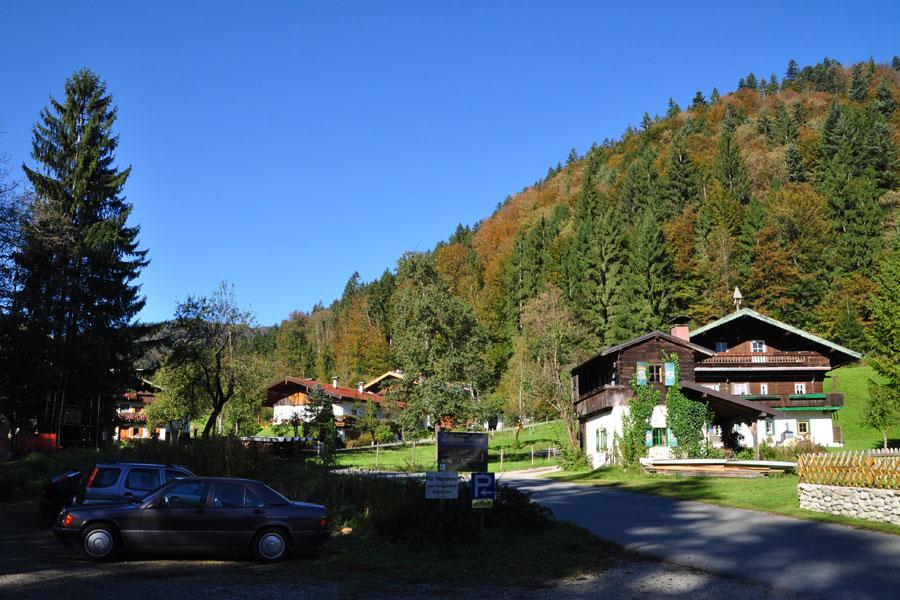 Kssen - Home