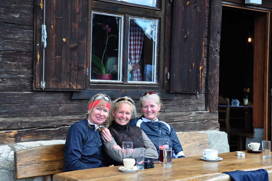 Bekanntschaft aus fritzens - Singleborse aus ludersdorf-wilfersdorf