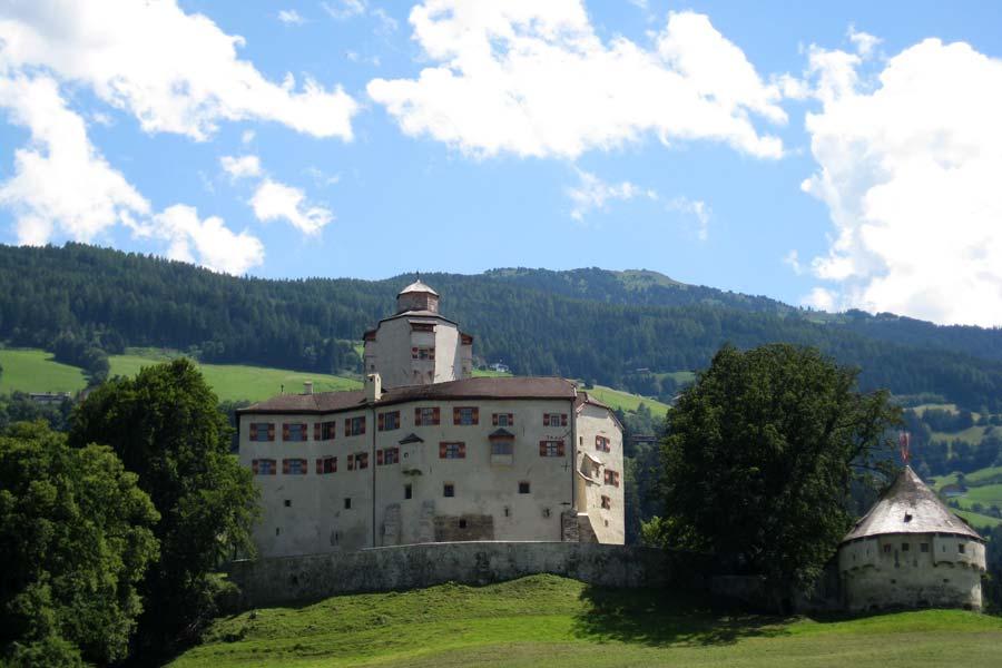 Singles Volders, Kontaktanzeigen aus Volders bei Tirol bei