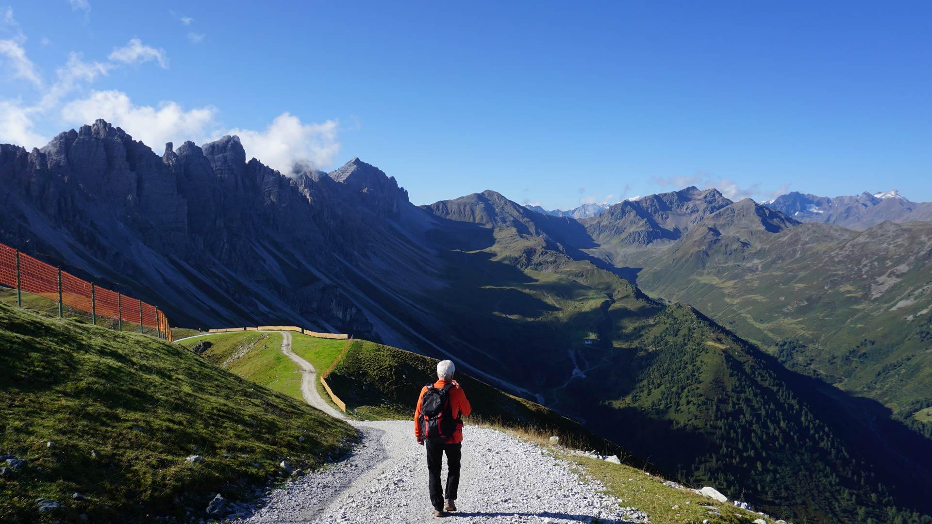 Singles in Axams bei Innsbruck-Land und Flirts - flirt-hunter