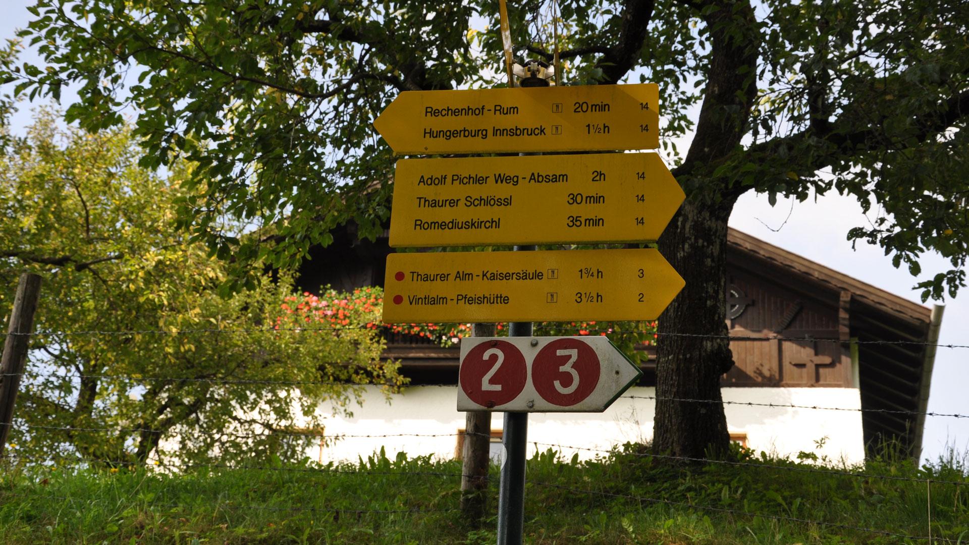 Waizenkirchen frau sucht mann, Pottenbrunn er sucht sie markt