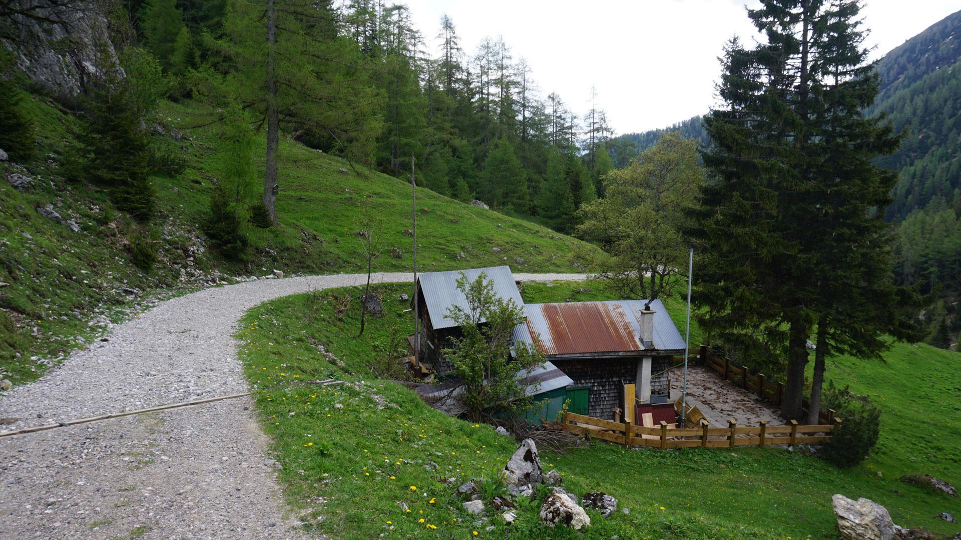 Traktorfest und Oldtimertreffen vom FR. rematesbancarios.com bis SO. 02