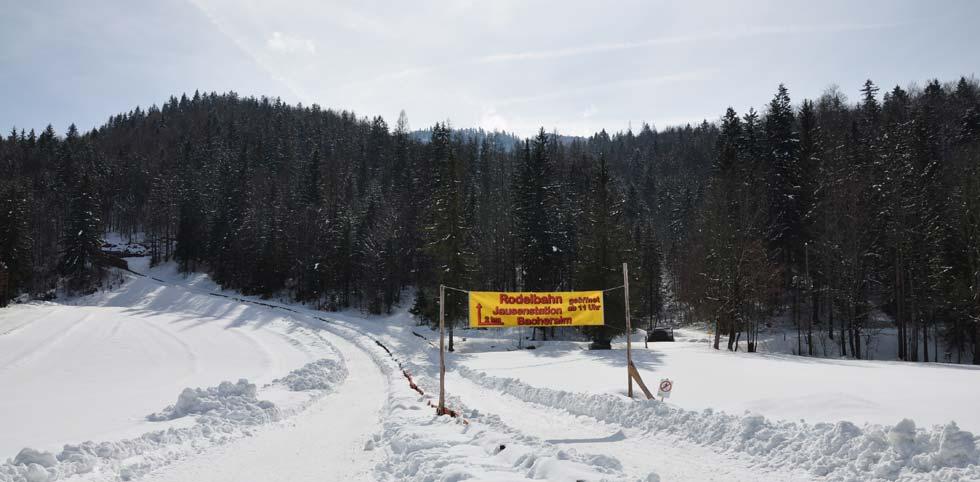 Tagesmutter Kirchdorf In Tirol - Babysitter24